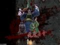 《斩妖》游戏截图-5小图