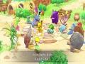 《宝可梦不可思议迷宫:救助队 DX》-1