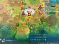 《宝可梦不可思议迷宫:救助队 DX》-4