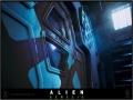 《异形:创世纪》游戏截图-1