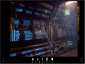 《异形:创世纪》游戏截图-3