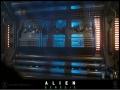 《异形:创世纪》游戏截图-5