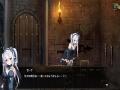 《监狱公主》游戏截图-2