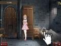 《监狱公主》游戏截图-3