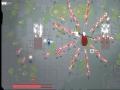《ITTA》游戏截图-2