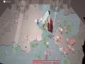 《ITTA》游戏截图-4