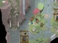 《ITTA》游戏截图-8