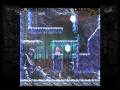 《穆拉纳秘宝1&2》游戏截图-2