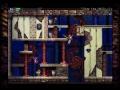 《穆拉纳秘宝1&2》游戏截图-3