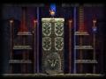 《穆拉纳秘宝1&2》游戏截图-5