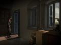 《狙击精英5》游戏截图