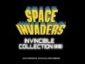 《太空侵略者:无敌合集》游戏截图-1