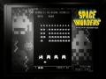 《太空侵略者:无敌合集》游戏截图-2