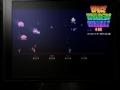 《太空侵略者:无敌合集》游戏截图-3