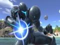 《银河战士Prime4》游戏截图-2
