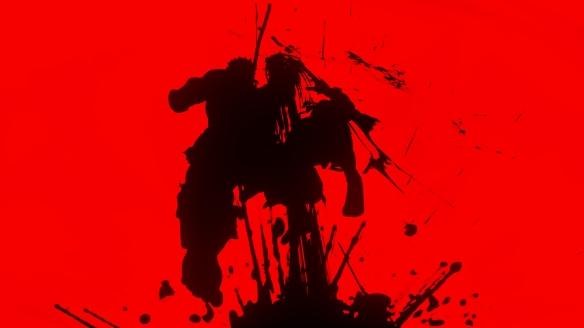 《街頭霸王5:冠軍版》游戲截圖