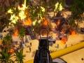 《地球破坏者》游戏截图-6