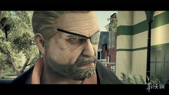 《致命预感2》游戏截图
