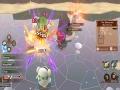 《点心世界:The Dungeon Crawl》游戏截图-2