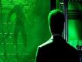 《漫威蜘蛛侠2》游戏截图-4
