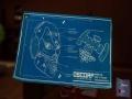《漫威蜘蛛侠2》游戏截图-5