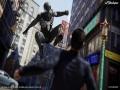 《漫威蜘蛛侠2》游戏截图-6
