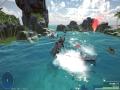 《沉浮》游戏截图-2小图