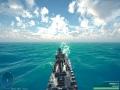 《沉浮》游戏截图-3小图