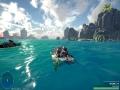 《沉浮》游戏截图-5小图