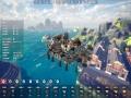 《沉浮》游戏截图-6小图