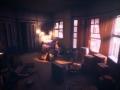 《层层梦境》游戏截图-3