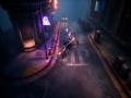 《层层梦境》游戏截图-5