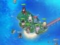 《碧蓝航线CrossWave》游戏截图