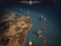 《终极提督:航海时代》游戏截图-3