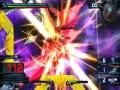 《机动战士高达EXVS.MBON》游戏截图
