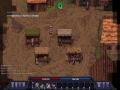 《石質碎片》游戲截圖-2