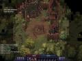 《石質碎片》游戲截圖-8