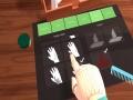 《餐桌物语》游戏截图-2