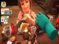 《餐桌物语》游戏截图-5