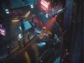《骇游侠探》游戏截图-2小图