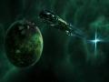 《双子星座2》游戏截图