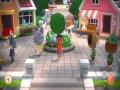 《Hokko Life》游戏截图-2小图