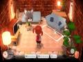 《Hokko Life》游戏截图-7小图