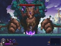 《Skul:英雄杀手》游戏截图-3