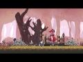 《Skul:英雄杀手》游戏截图-4