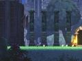 《Skul:英雄杀手》游戏截图-5