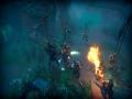 《钢铁危机》游戏截图-2
