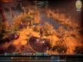 《钢铁危机》游戏截图-5