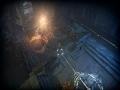 《钢铁危机》游戏截图-8