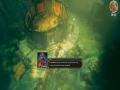 《钢铁危机》游戏截图-9